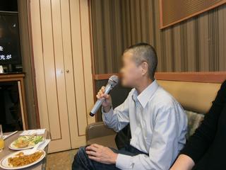 karaoke2-1.jpg